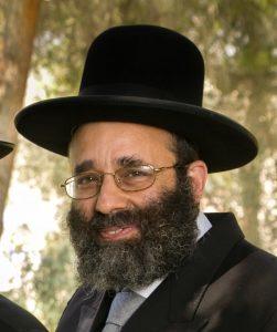 rabbi-kaganoff